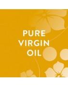 Pure Virgin Oil