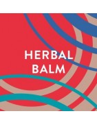 Herbal Balm - Estetica Daniela