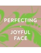Joyful Face - Perfecting - Estetica Daniela