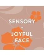 Joyful Face - Sensory - Estetica Daniela