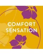 Comfort Sensation - Estetica Daniela